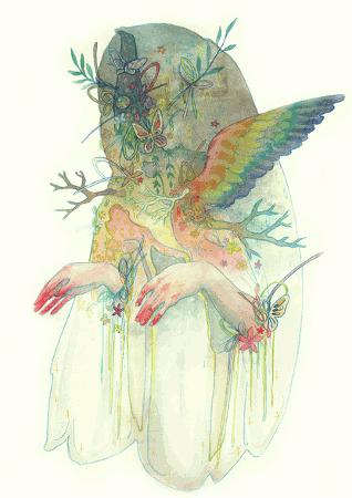 La Fata Morgana